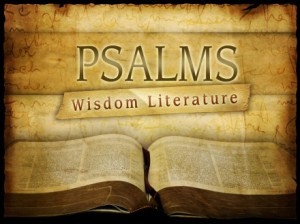 Image result for book of psalms