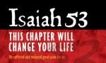 Isaiah 53.1