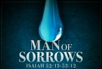 man-of-sorrows