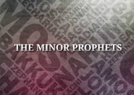 ms_minor_prophets