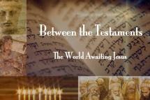 Between the Testaments